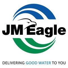 JMEagle_box.jpg